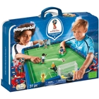 PLAYMOBIL - 9298 FIFA World Cup Russia 2018 Arena
