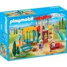 PLAYMOBIL - 9423 Großer Spielplatz