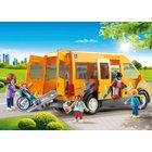 PLAYMOBIL - 9419 Schulbus