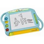Simba - Kikaninchen: Zaubertafel