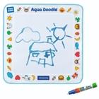 Ravensburger - Aqua Doodle