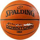 Spalding - Basketball NBA Downtown, Gr. 7