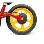 Puky - Laufrad LR 1L Br, rot