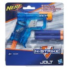 NERF - N-Strike Elite Jolt, sortiert