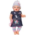 BABY born - Classic Jeans Kollektion, sortiert