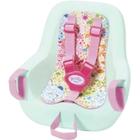BABY born - Play&Fun, Fahrradsitz