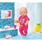 BABY born - Bathroom: Badeset Jumpsuit