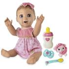 Luvabella - Interaktive Puppe