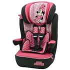 Disney - Kindersitz I-Max SP Luxe, Minnie