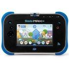 VTech - Storio Max 2.0, blau