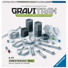 Ravensburger - GraviTrax: Erweiterung, Trax