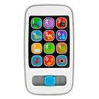 Fisher-Price - Lernspaß Smart Phone