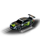 Carrera GO!!! - Fahrzeuge, sortiert