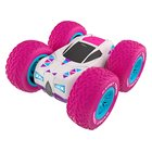 Exost - RC X-360 Cross 1:18, pink