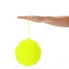 Toi-Toys - Puffer Ball 23 cm, 6-fach sortiert