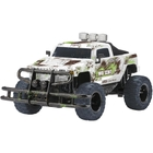 Revell - Control: RC Mud Scout Truck