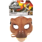 Jurassic World - Fallen Kingdom Maske, sortiert