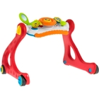 Chicco - 4-in-1 Grow And Walk Gym