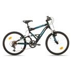 Actimover - 20 Zoll Mountainbike Downhill