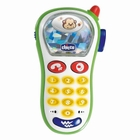 Chicco - Baby Fotohandy