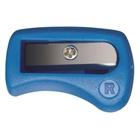 STABILO - EASYergo Bleistift und Spitzer, blau