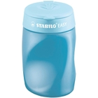 STABILO - EASYsharpener Dosenspitzer, blau