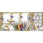 BLO Pens Magic XL - 14 + 1