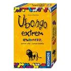 Kosmos - Ubongo Extrem, Reisespiel