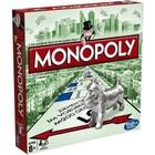 Monopoly: Das Original, Schweiz-Version