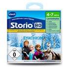 VTech - Storio HD Spiel: Disney Die Eiskönigin