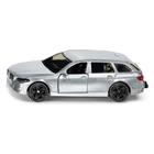 SIKU Super - 1459: BMW 520i Touring
