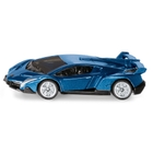SIKU Super - 1485: Lamborghini Veneno