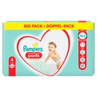 Pampers - Pants Mega Pack Premium Protection Pants Maxi Gr. 4 (45 Stück)