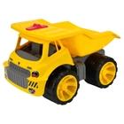 BIG - Power Worker: Maxi Truck