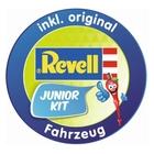 Ravensburger - tiptoi Spielwelt: Polizei