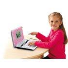 VTech - Lerncomputer Schulstart Laptop E pink