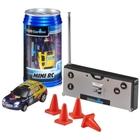 Revell - Control: Mini RC Car, sortiert