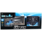Revell - Control: Sky Fun Helikopter, ca. 18,5 cm