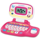 VTech- Mein Lernlaptop, pink