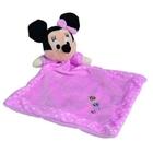 Simba - Minnie Mouse: Schmusetuch, sortiert