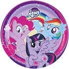 My Little Pony - 8 Teller