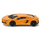 SIKU Super - 1449: Lamborghini Aventador LP 700-4