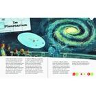 Ravensburger - tiptoi Buch: Expedition Wissen, Weltraum