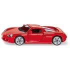 SIKU Super - 1001: Porsche Carrera GT