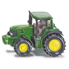 SIKU Super - 1009: Traktor John Deere 7530