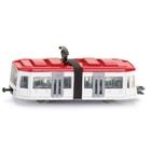 SIKU Super - 1011: Straßenbahn