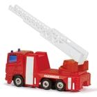 SIKU Super - 1015: Feuerwehrdrehleiter