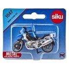 SIKU Super - 1047: Motorrad BMW R1200 GS