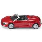 SIKU Super - 1316: Audi R8 Spyder