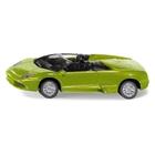 SIKU Super - 1318: Lamborghini Murciélago Roadster
